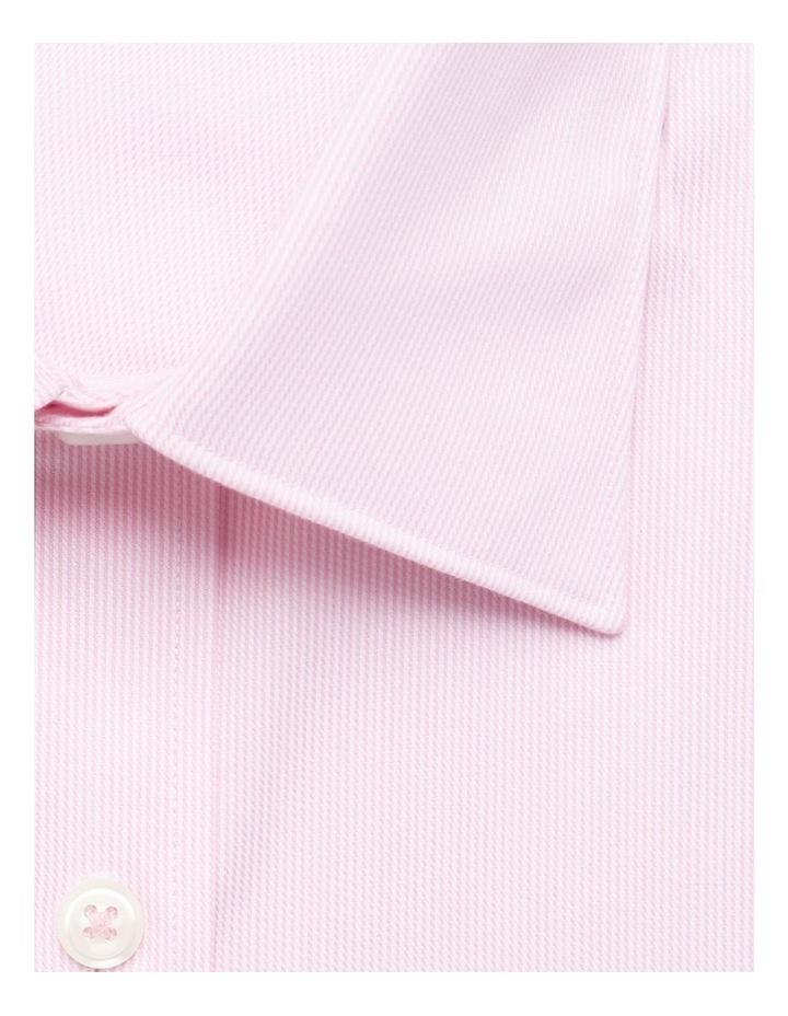 Salton Pink Dry'N'Fly Shirt image 3