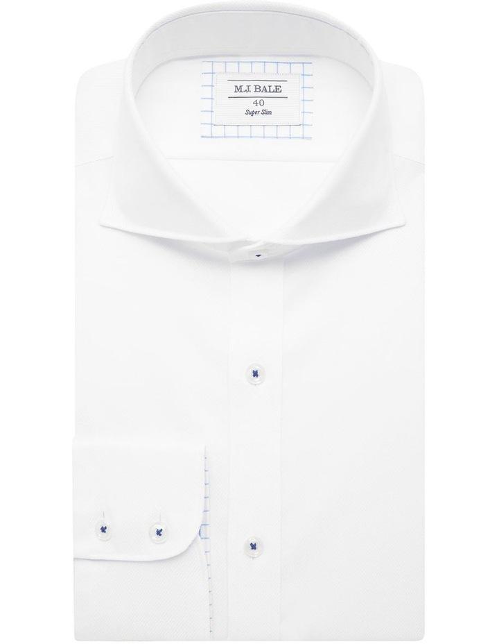 Gordon White Dry'N'Fly Shirt image 1