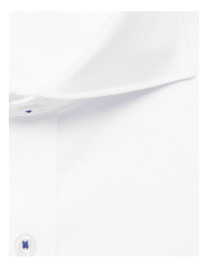 Gordon White Dry'N'Fly Shirt image 2