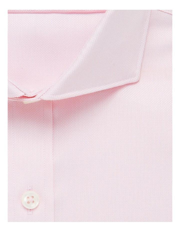Beard Pink Dry'N'Fly Shirt image 2
