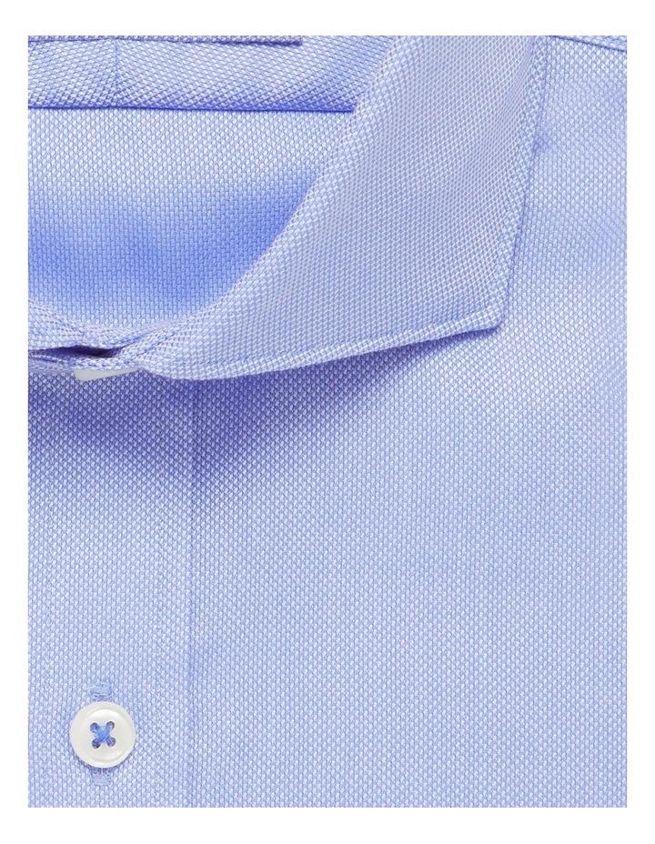 Beard Blue Dry'N'Fly Shirt image 2