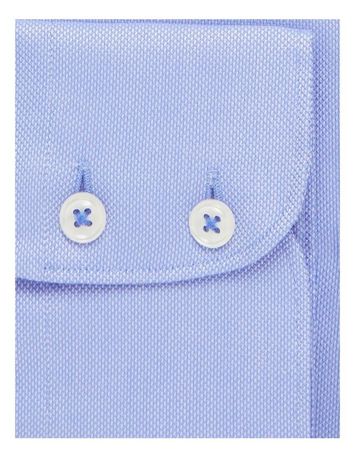 Beard Blue Dry'N'Fly Shirt image 3