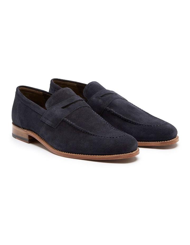 Dublin Loafer image 1