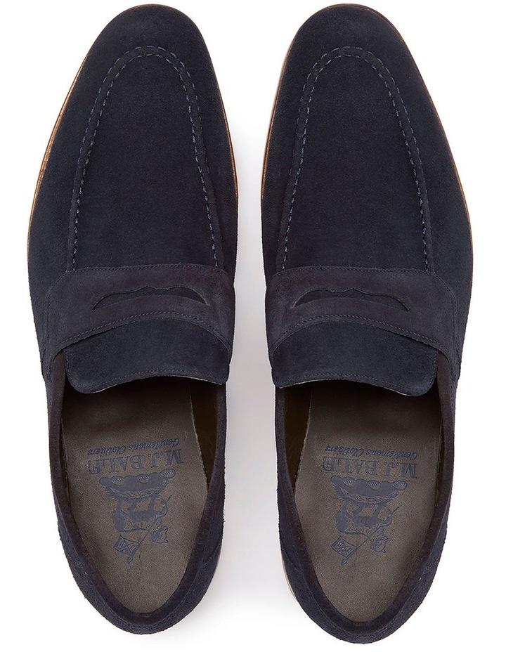 Dublin Loafer image 2