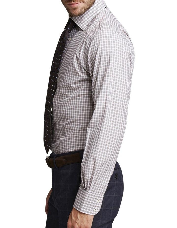 Barns Shirt image 1