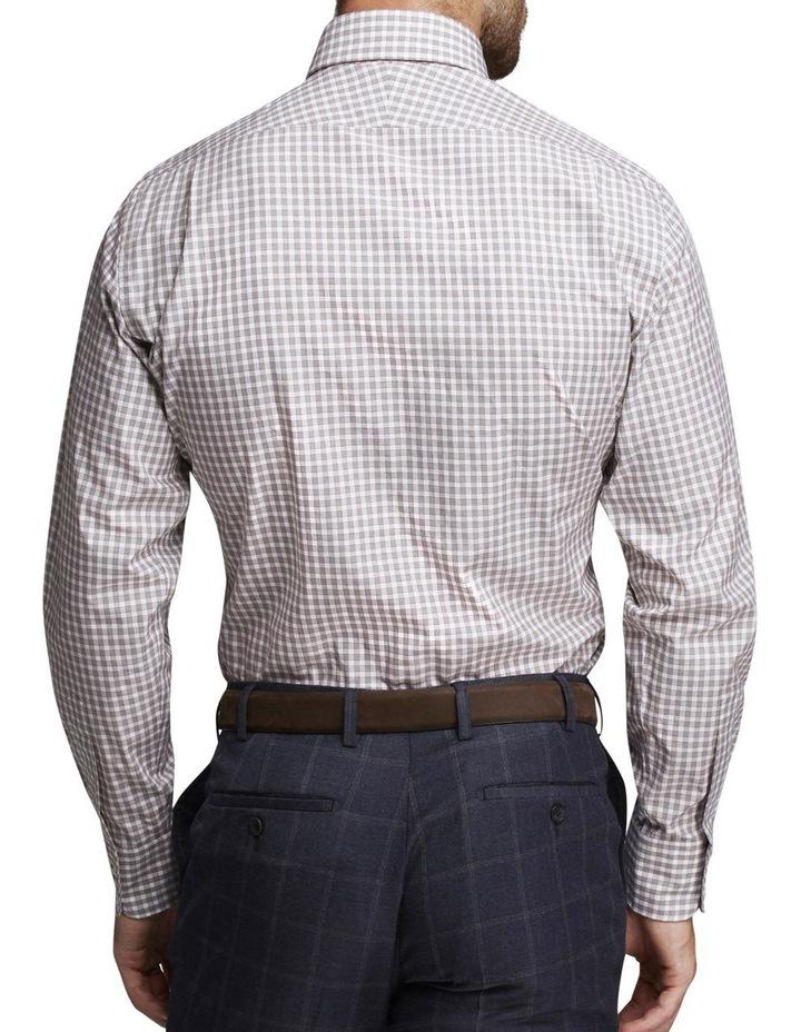 Barns Shirt image 3