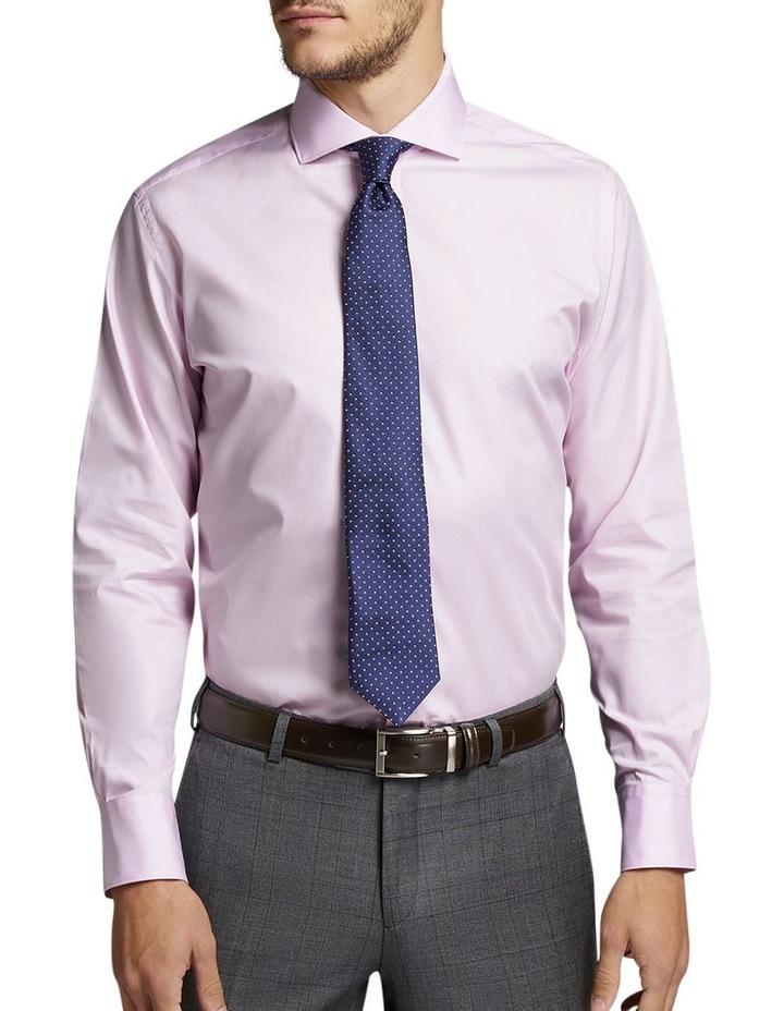 Payton Shirt Pink image 1
