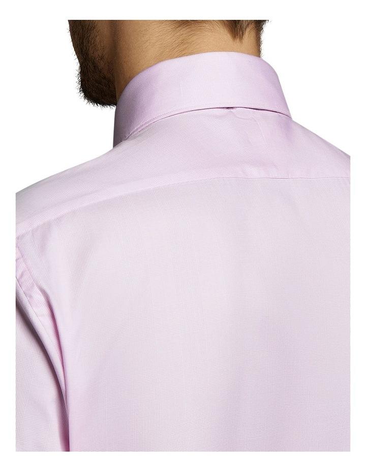 Payton Shirt Pink image 2