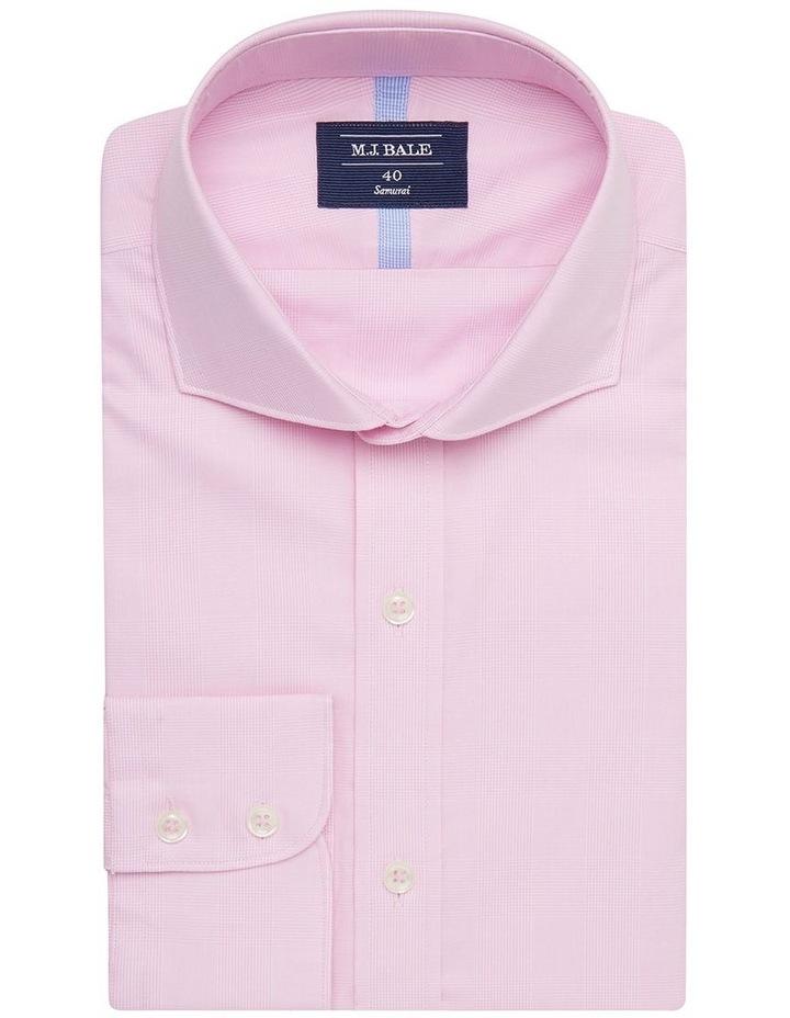 Payton Shirt Pink image 3