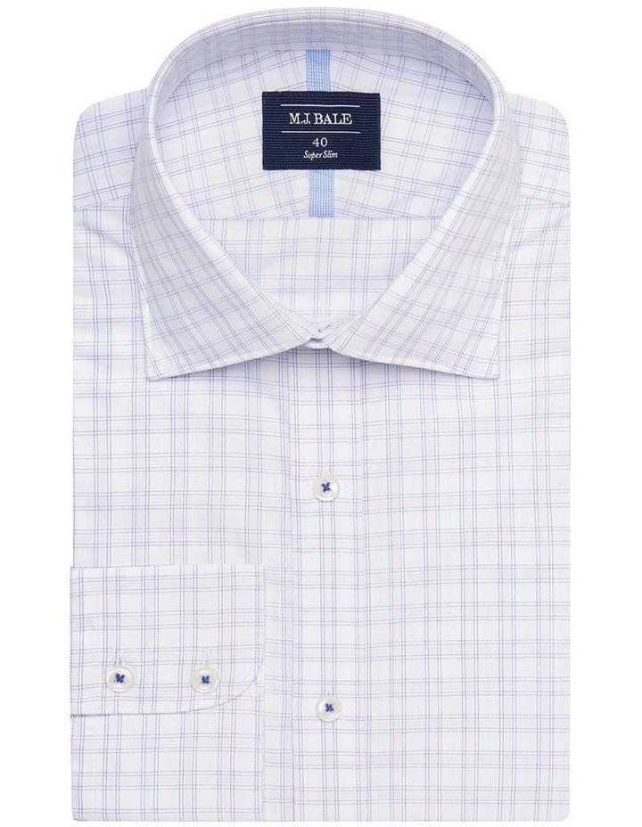 Damon Shirt image 1