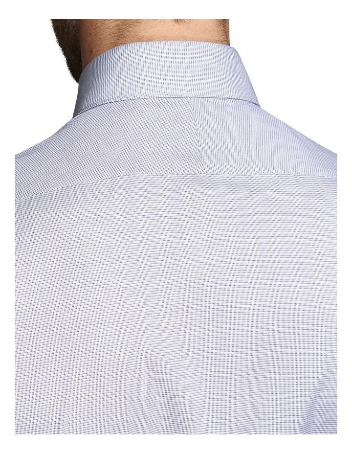Trevor Shirt Navy image 2