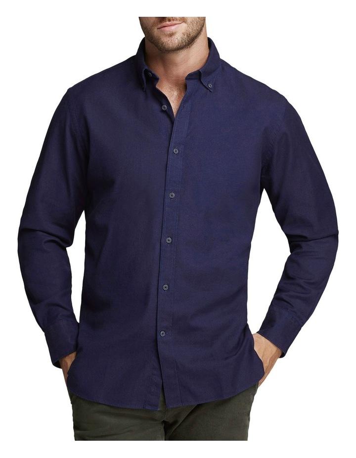 Davidson Shirt image 1