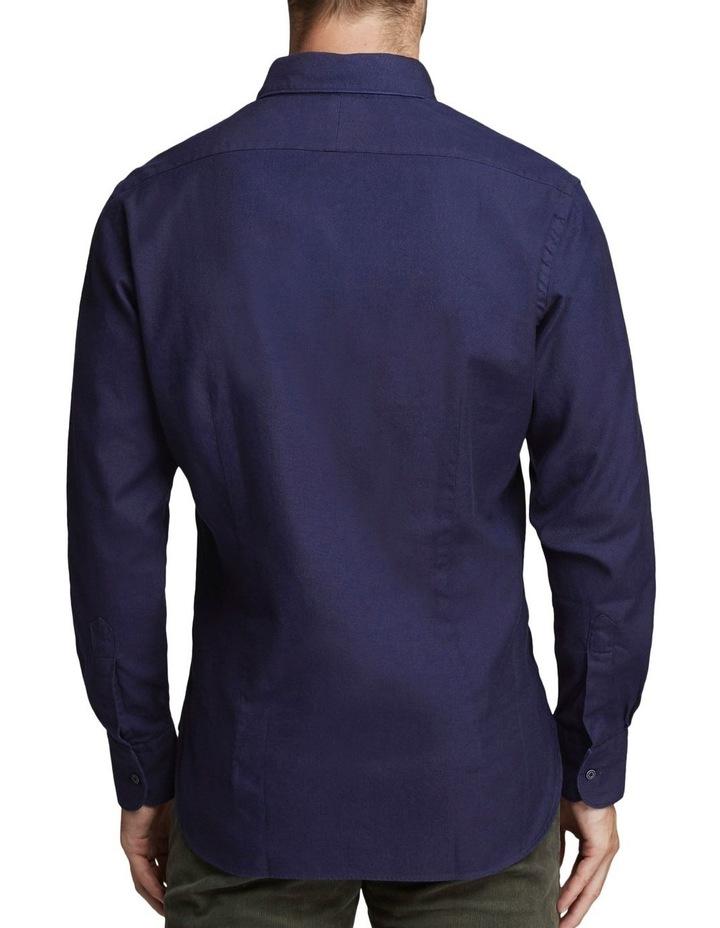 Davidson Shirt image 2
