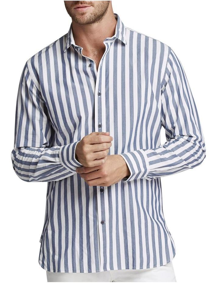 Mancel Shirt image 1