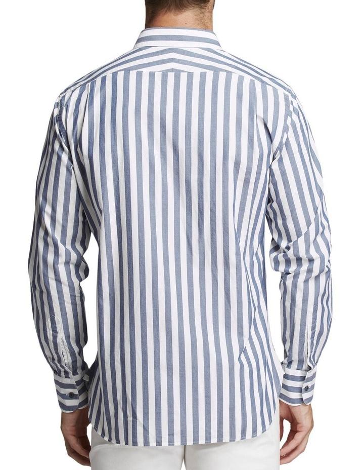 Mancel Shirt image 2