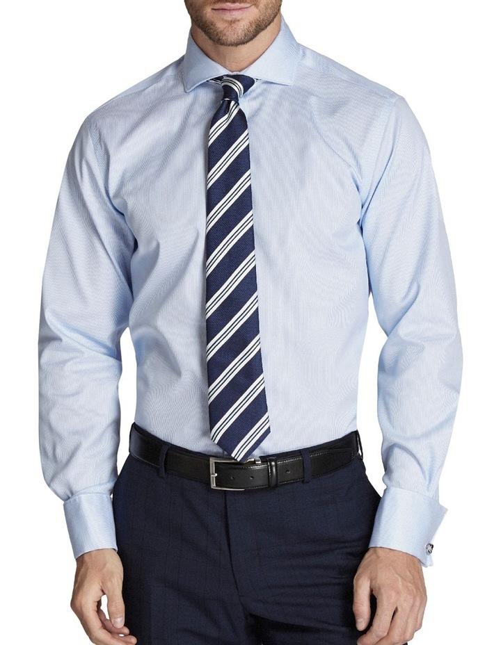 Bonwell Shirt Dry'n'Fly image 1
