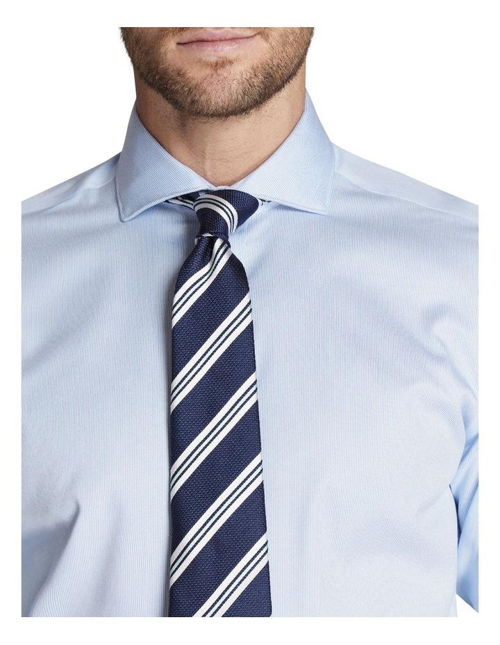Bonwell Shirt Dry'n'Fly image 2