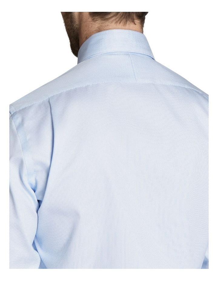 Bonwell Shirt Dry'n'Fly image 3