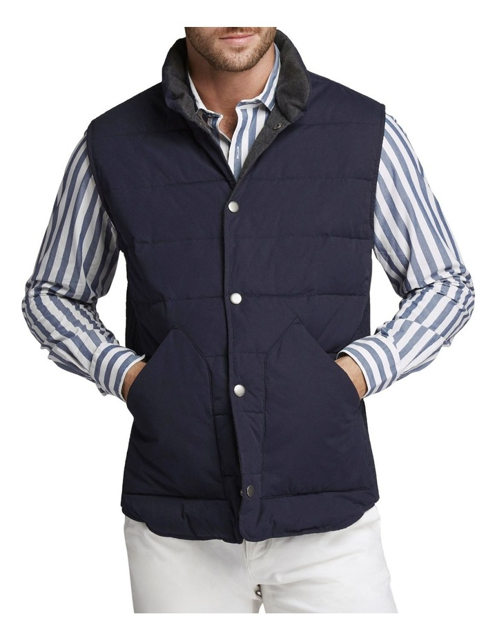 Flannery Gilet image 1