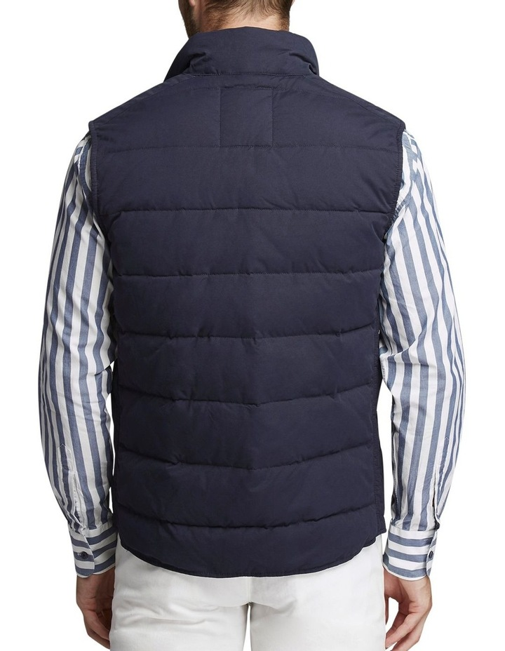 Flannery Gilet image 2