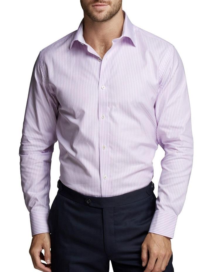 Laurel Shirt image 1