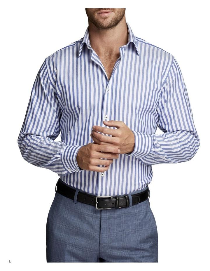 Hanks Shirt image 1