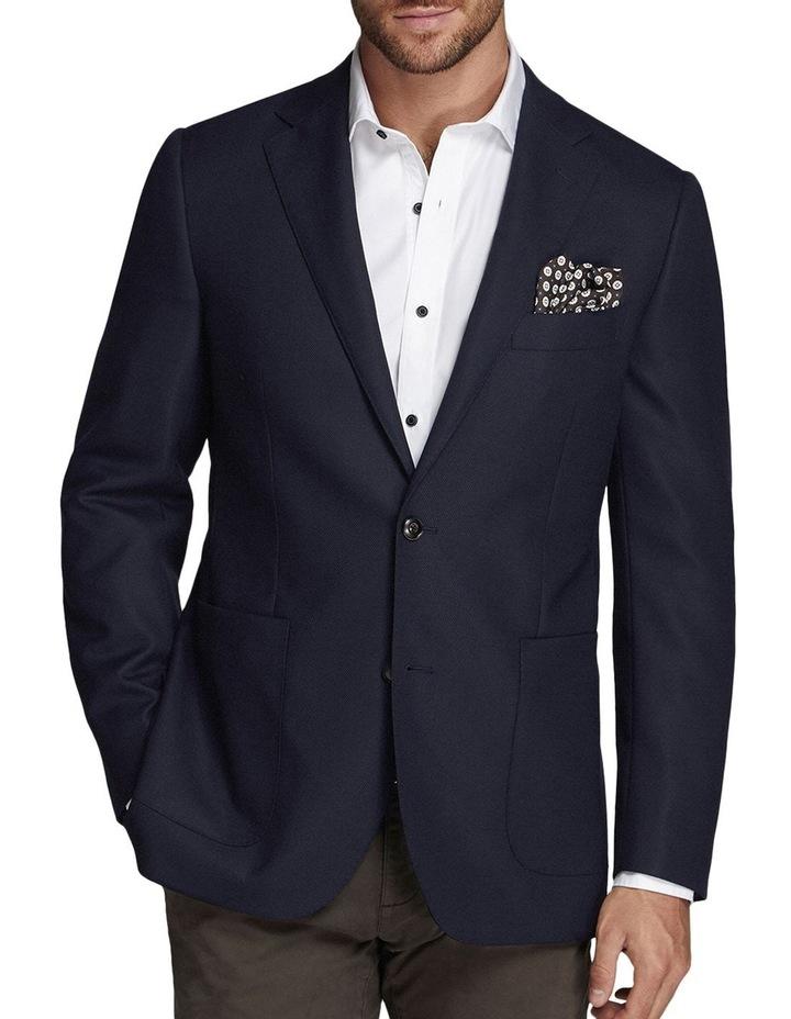 Wilkinson Jacket image 1