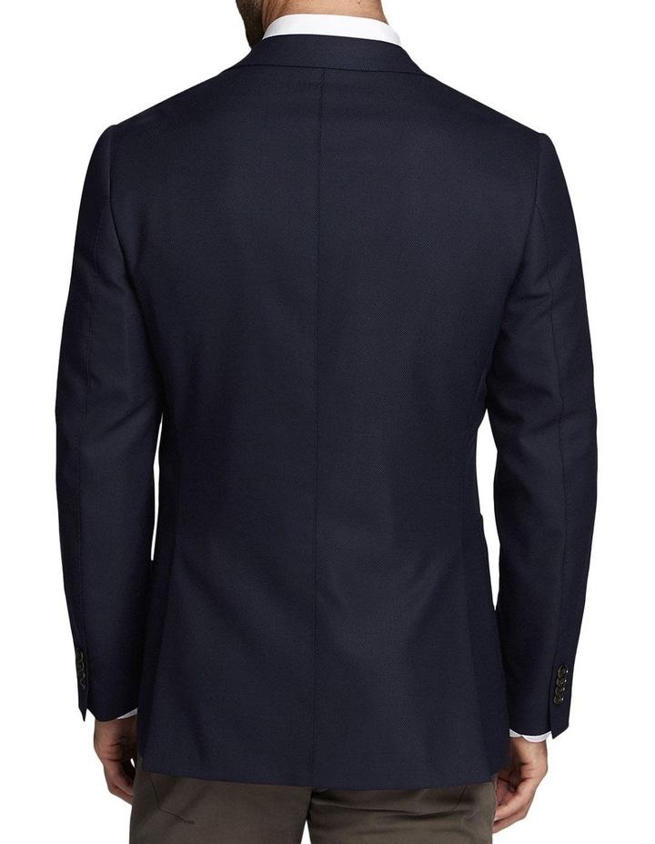 Wilkinson Jacket image 2