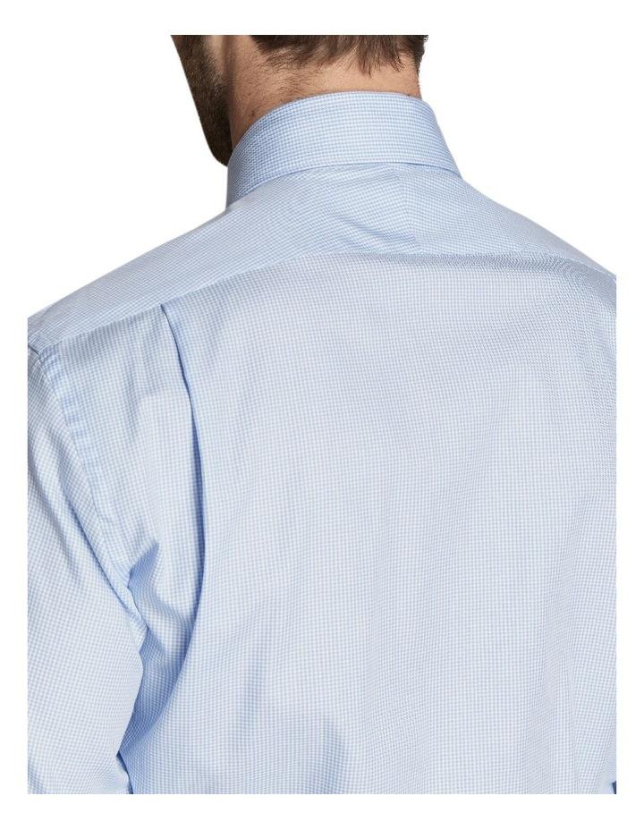 Rodbro Shirt Sky image 2