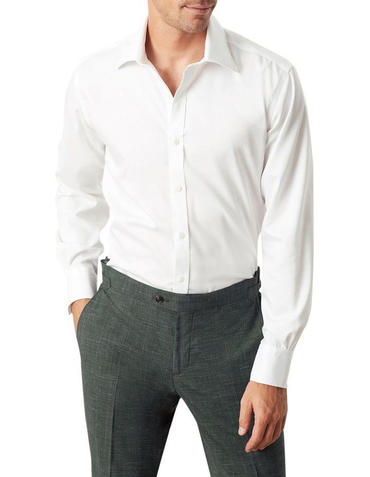 Whitely Twill Shirt image 1