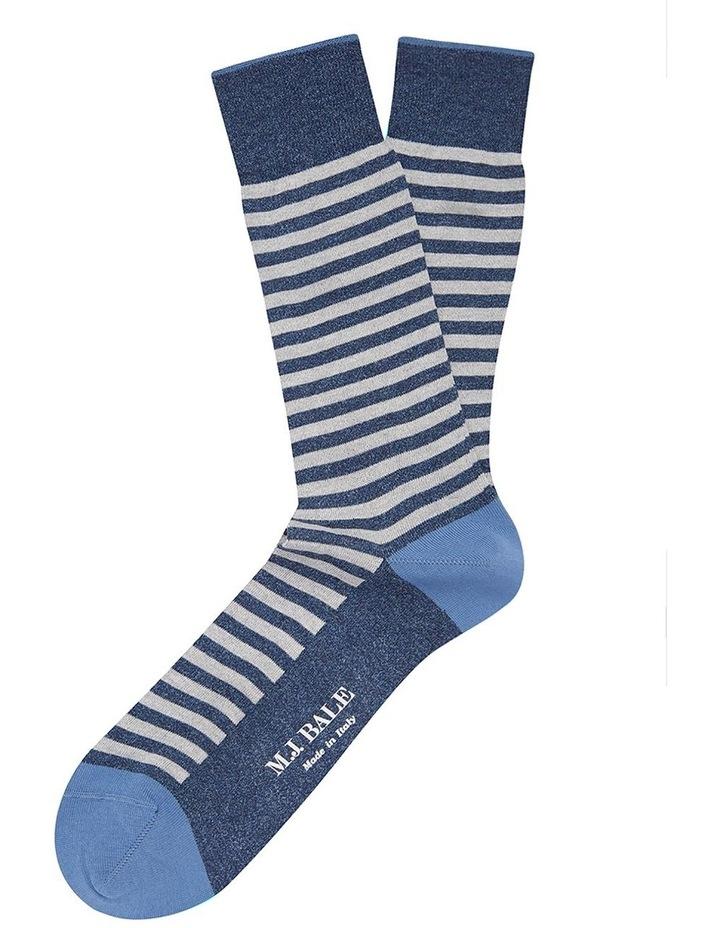 Mare Nautical Sock image 1