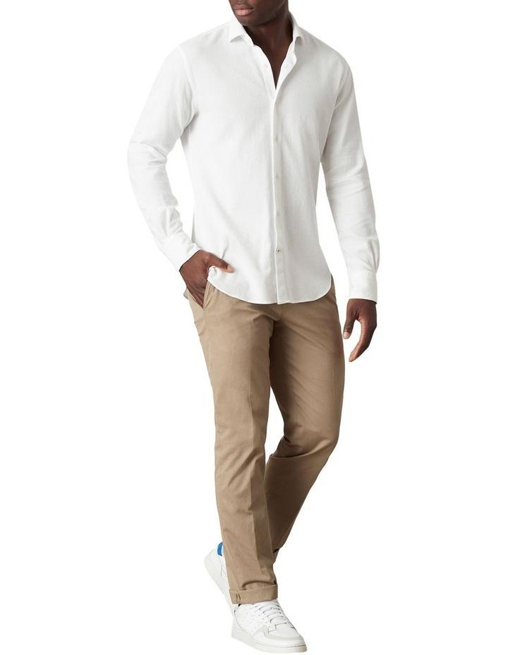 MJBCerda LS Shirt image 1