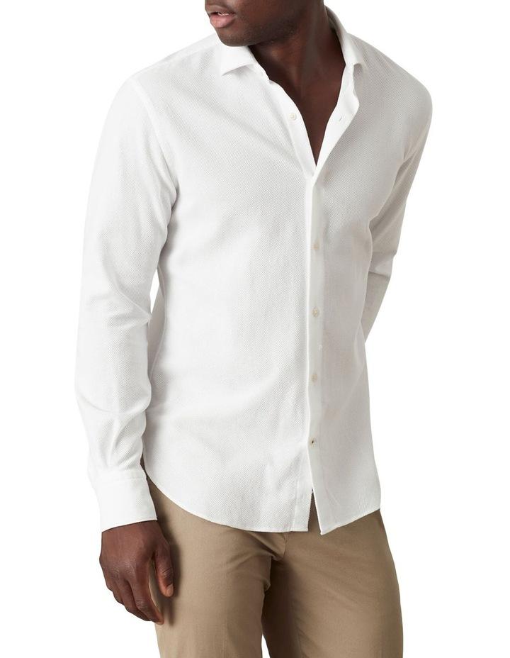 MJBCerda LS Shirt image 2