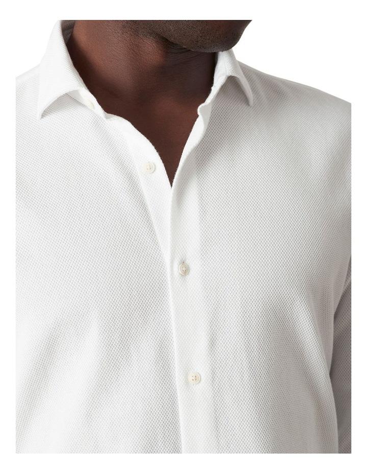 MJBCerda LS Shirt image 3