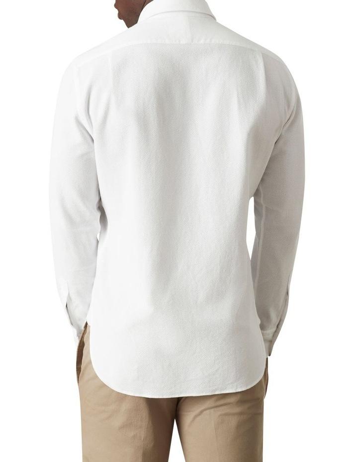 MJBCerda LS Shirt image 4