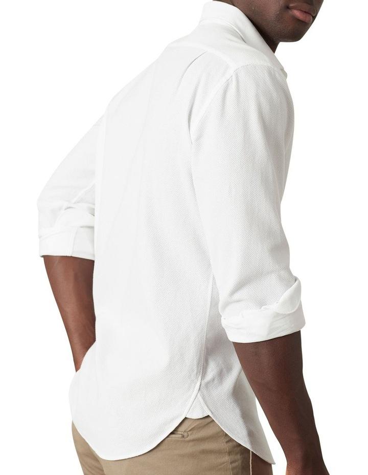 MJBCerda LS Shirt image 5