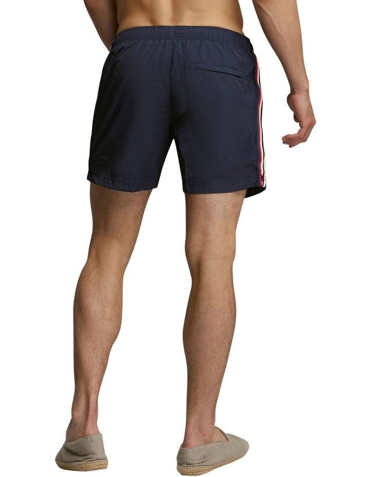 Hillier Swim Shorts Navy image 2