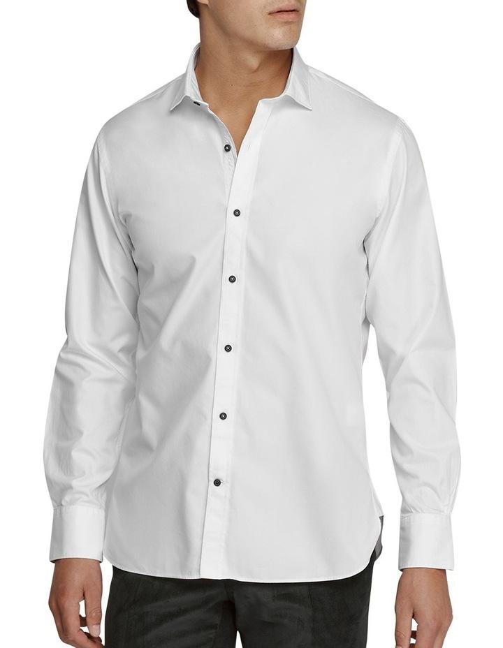 Rod Egyptian Cotton Shirt image 1