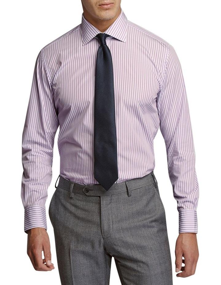 Glassel Shirt image 1