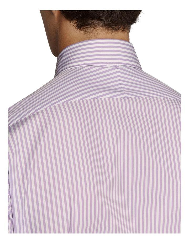Glassel Shirt image 2