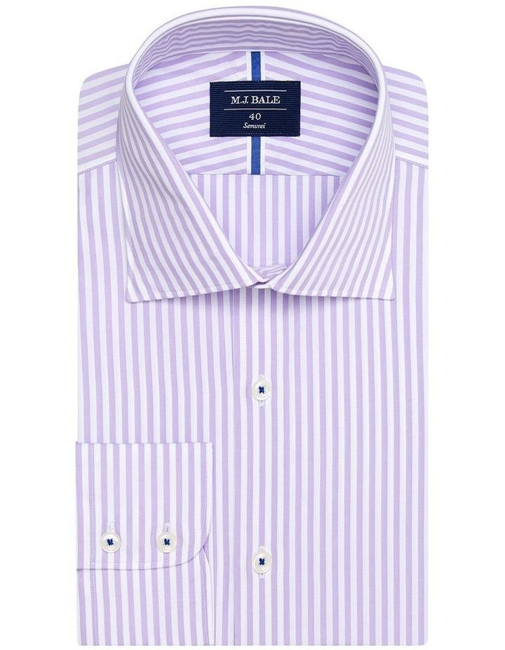 Glassel Shirt image 3