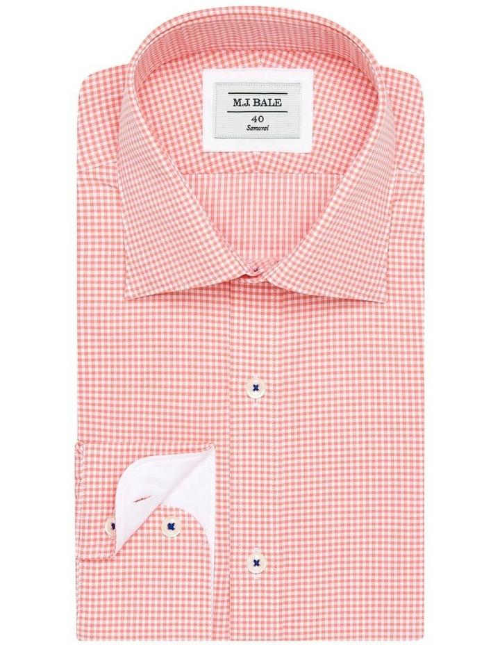 Pelham Shirt image 1