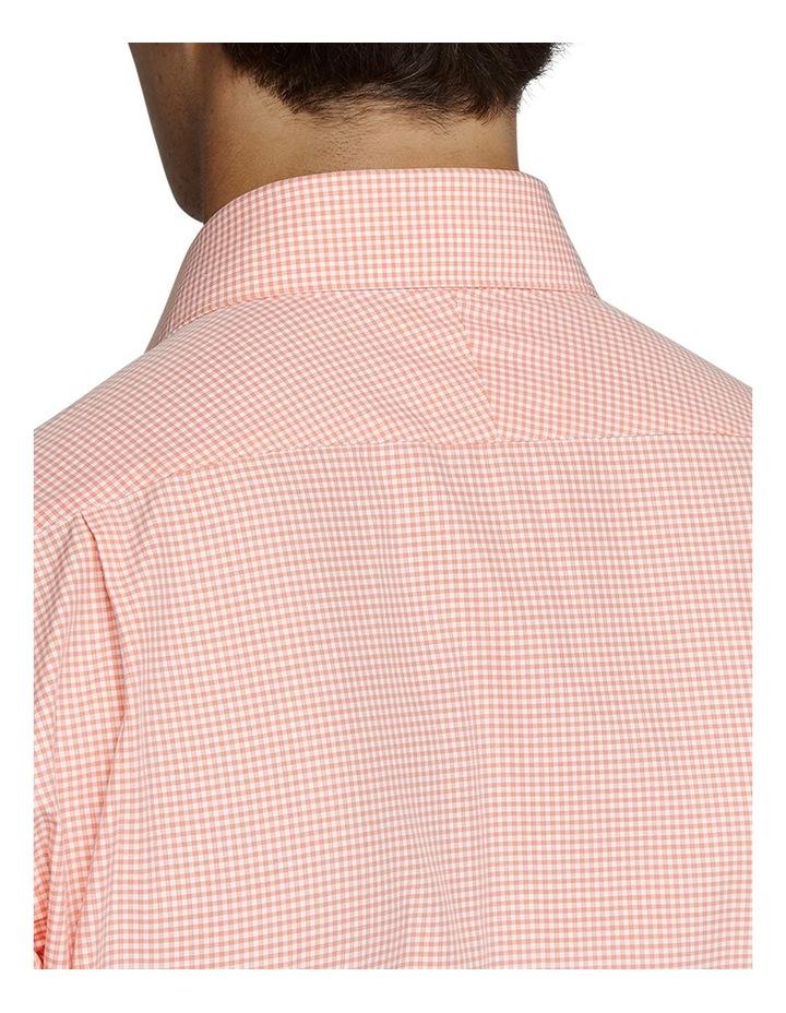 Pelham Shirt image 2