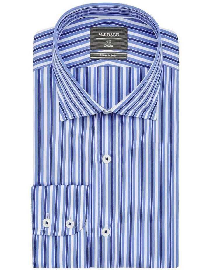 Tofaro Shirt image 1