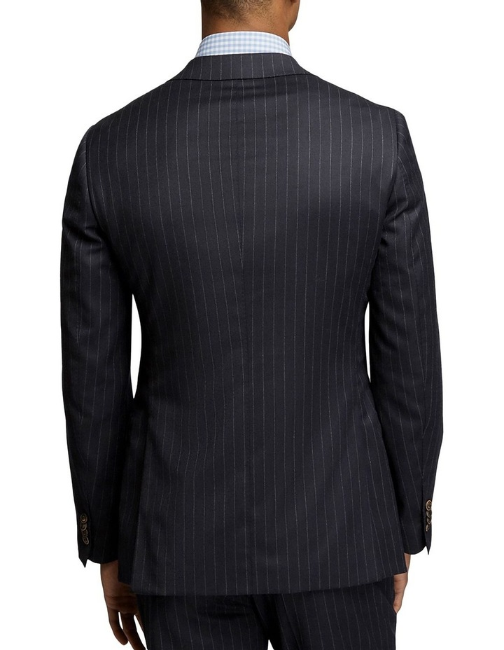 Strathyre Jacket image 1