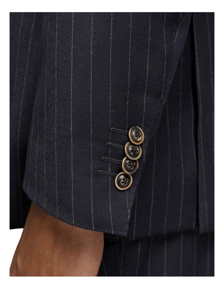 Strathyre Jacket image 4
