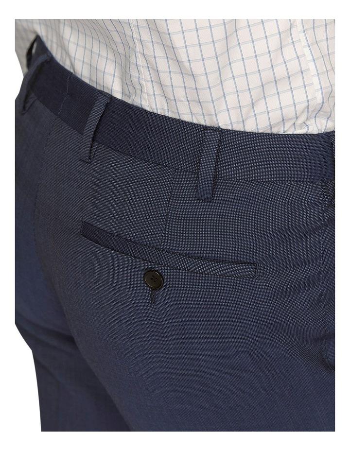 Celtic Trouser image 3
