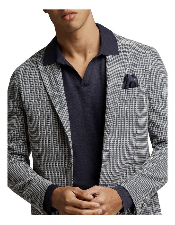 Miramare Jacket image 1