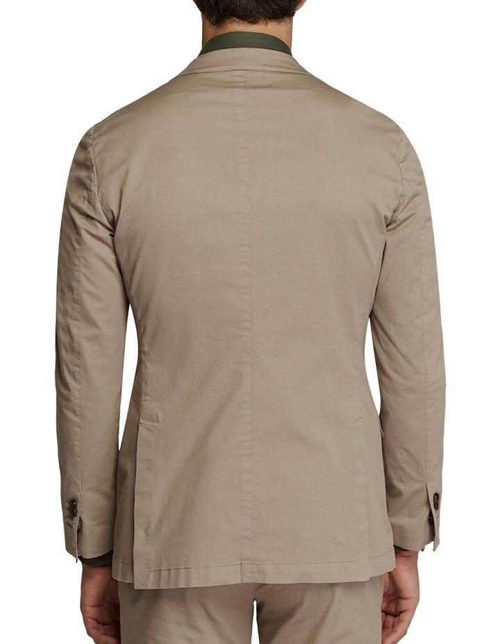 Stirling Decon Jacket image 2