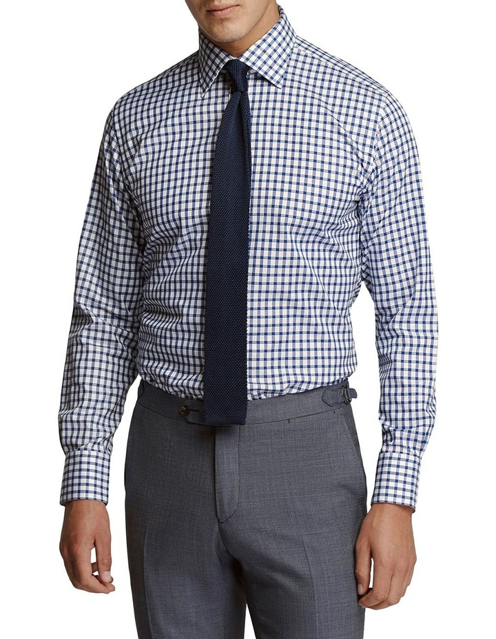 Glespin Shirt image 1